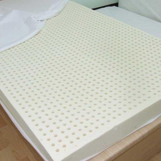 Latex-mattress-pic