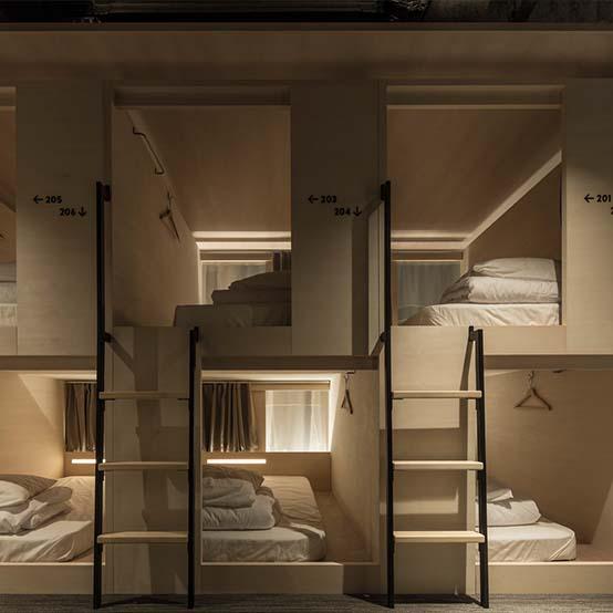 storey-bed