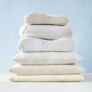 Pillow-