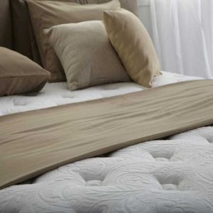 beds-