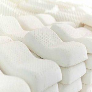 pillows-