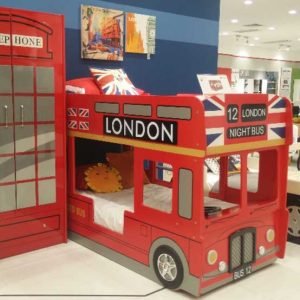 K-London-