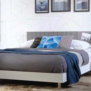 Arrange-bedroom-pic
