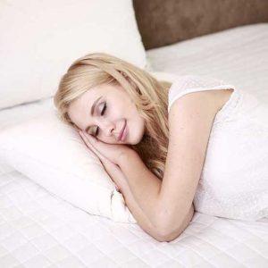 How-to-sleep