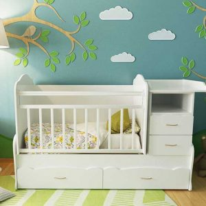Buy-a-baby-bed